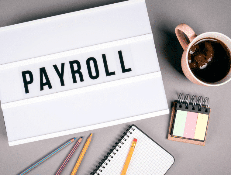 Outsourced_Payroll