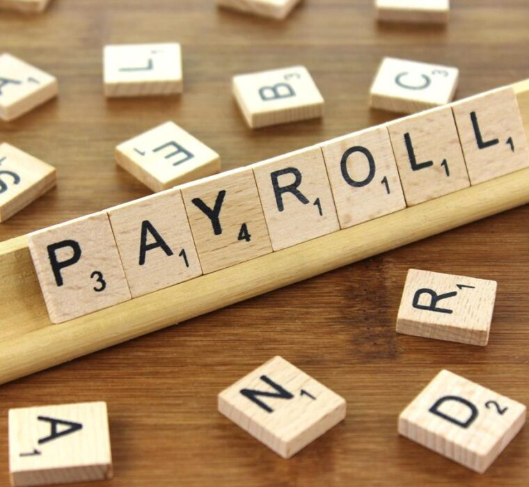 5 Questions To Ask A Payroll Service Provider Before Hiring